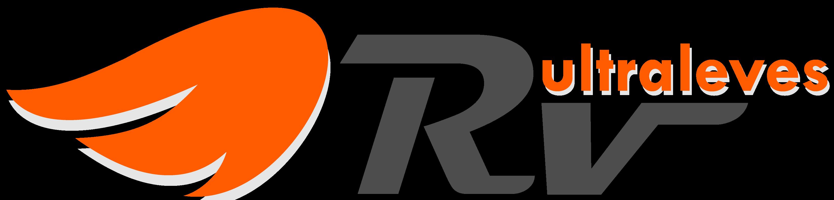 RV Ultraleves